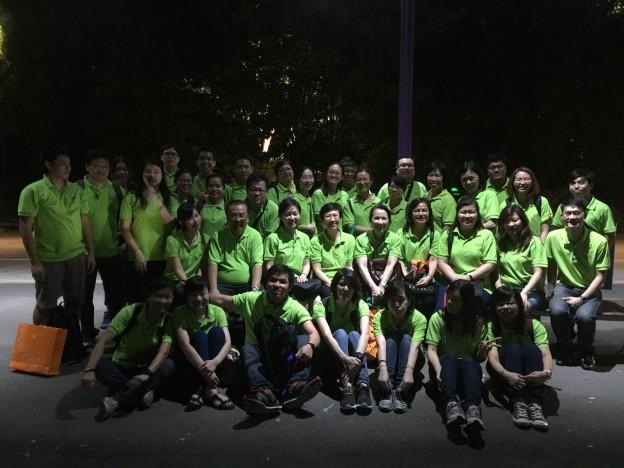 IMG-20151105-WA0010