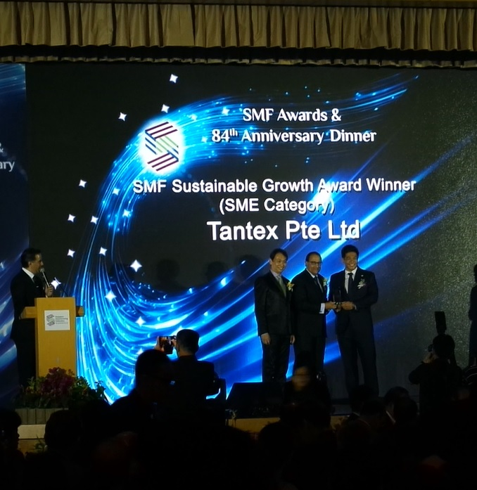 sme-sustainable-growth-award