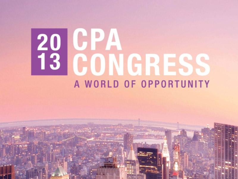 cpa-congress