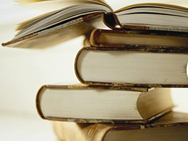 th-books